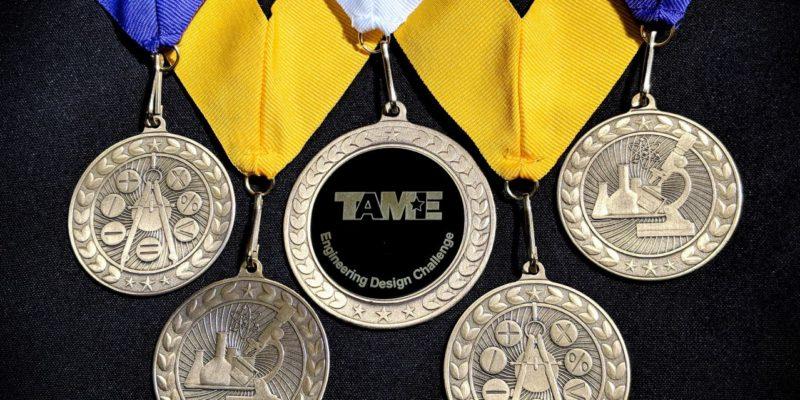 STEMCState_2018_0417_MedalsTrophiesStock-53-Favorite-edits-small.jpg