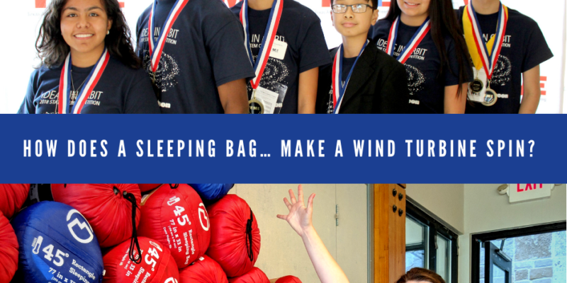 How-does-a-sleeping-bag-make-a-wind-turbine-spin_-5.png