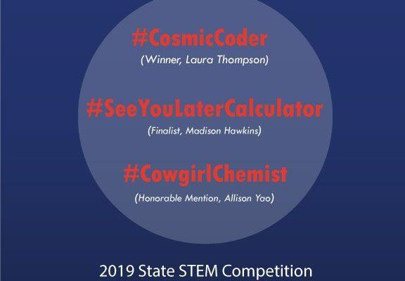 STEMC_State2019_EventArtwork_HashtagWinners3.jpg